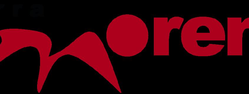 Asociación para el Desarrollo Integral de Sierra Morena Cordobesa