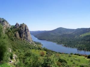 Sierra Morena 2