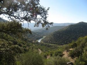 Sierra Morena 3