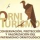 Jornada de transferencia y Asesoramiento para las empresas turísticas