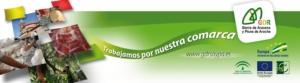 Interreg Ornitología Aracen Sierra Morena