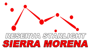 Reserva Starlight Sierra Morena